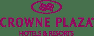 crowne plaza hotel and resort logo