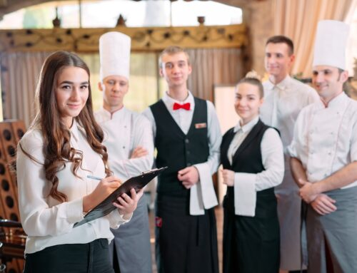 J1 Cultural Exchange Jobs for Hospitality Students and Graduates: What position is right for me?
